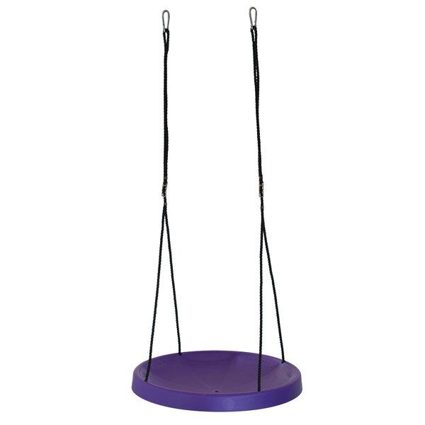 Super Spinner by Super Spinner Swing