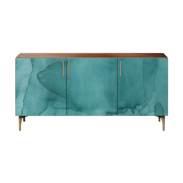 Mccreary Sideboard by Ivy Bronx