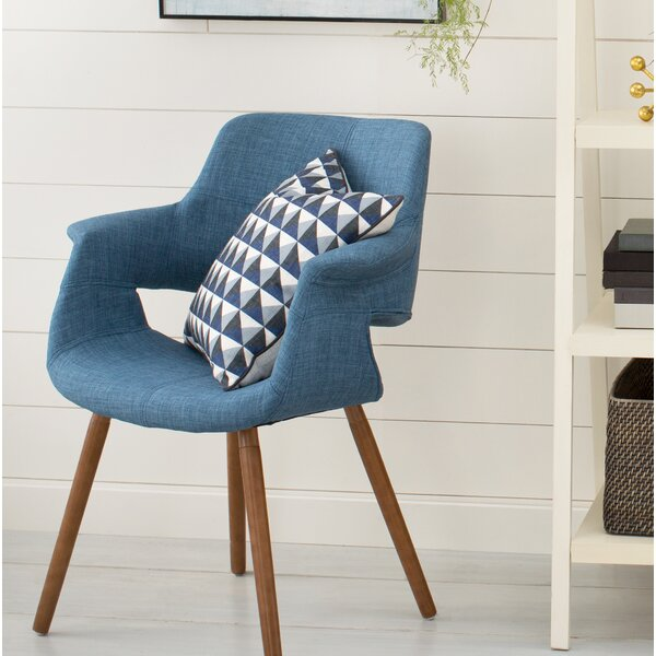 Frederick Upholstered Dining Chair By Langley Street™