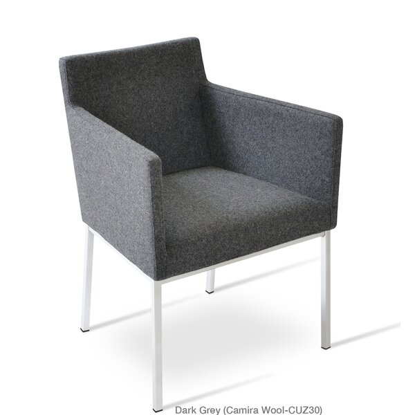 Harput Armchair