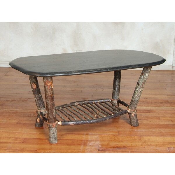 Home & Outdoor Stagner Coffee Table