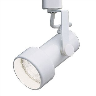 Reviews Line Step Luminaire Track Head By WAC Lighting