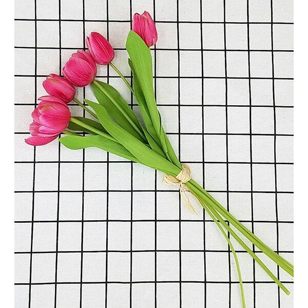 Tulip Stem by August Grove