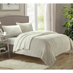 bonaparte 2 piece twin xl comforter set - Twin Xl Comforters