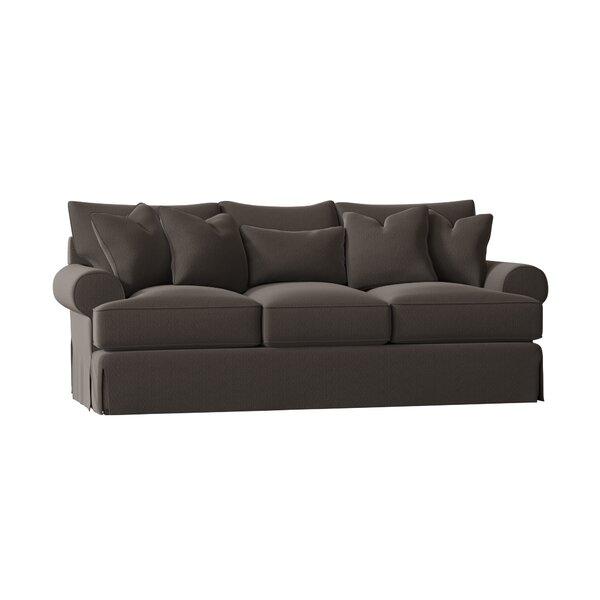 Valuable Shop Chalkline Standard Sofa by Paula Deen Home by Paula Deen Home