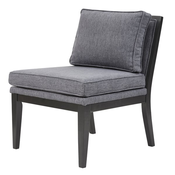 Imperial Side Chair by Madison Park Signature