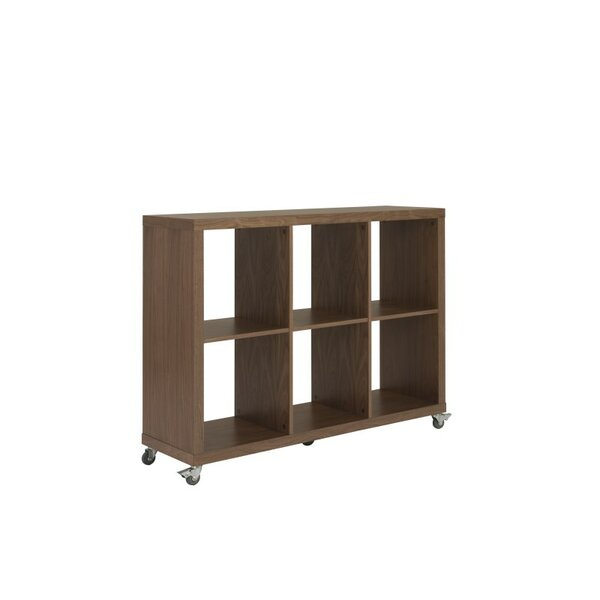 Alewife Cube Unit Bookcase by Latitude Run