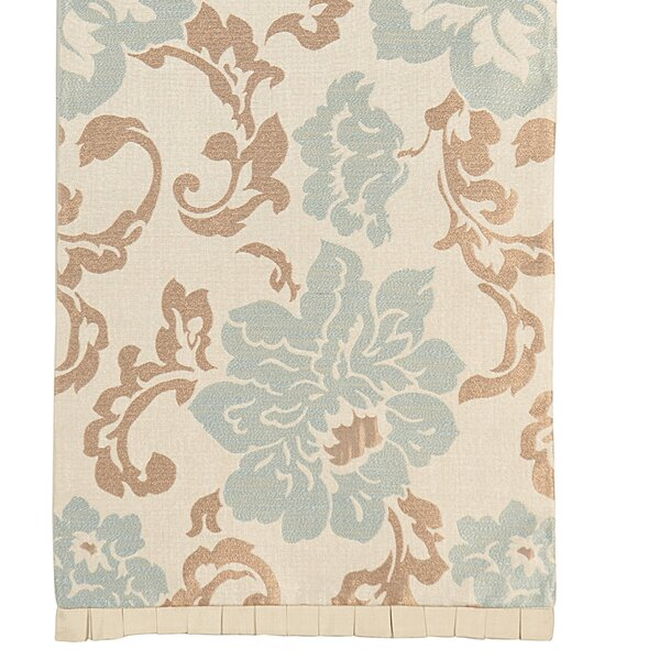 Kinsey Table Runner by Eastern Accents