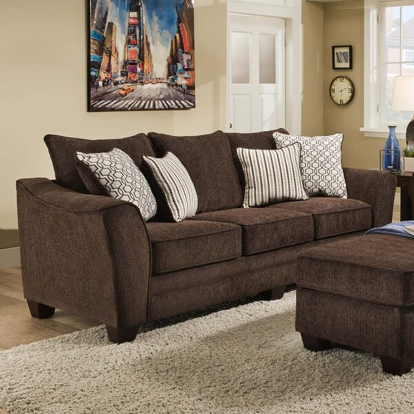 Top Offers Bryton Sofa Spectacular Sales For By Zipcode