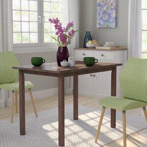 Charli Dining Table