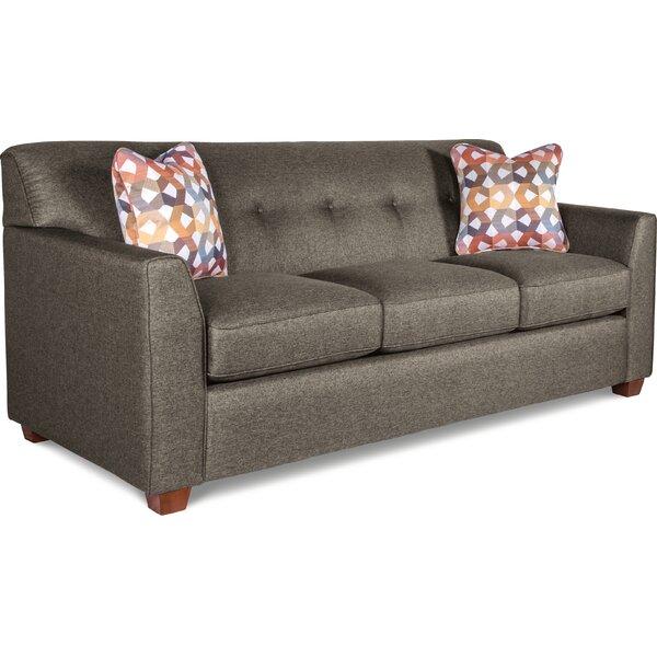 Dixie Sofa by La-Z-Boy
