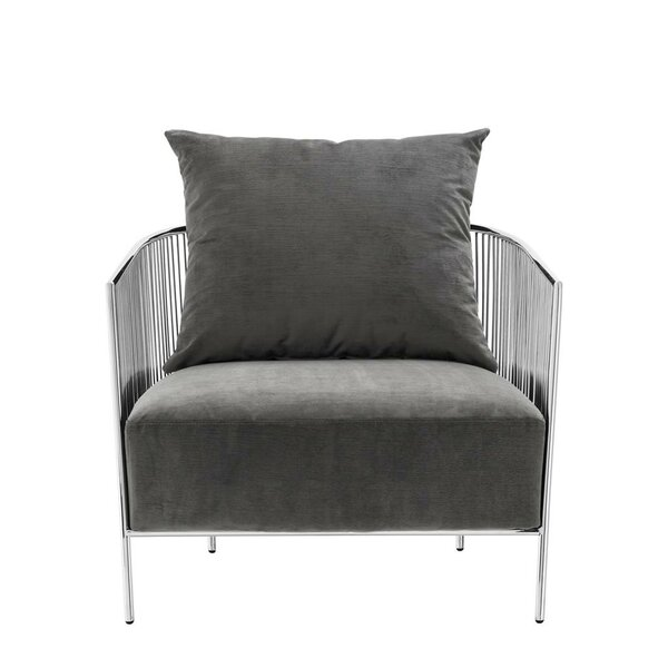 Knox Armchair