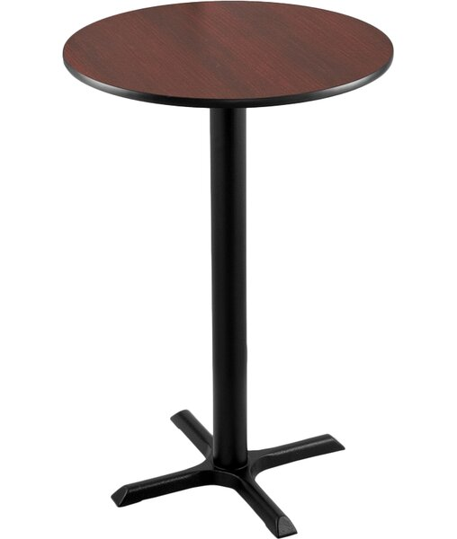 42 Pub Table by Holland Bar Stool