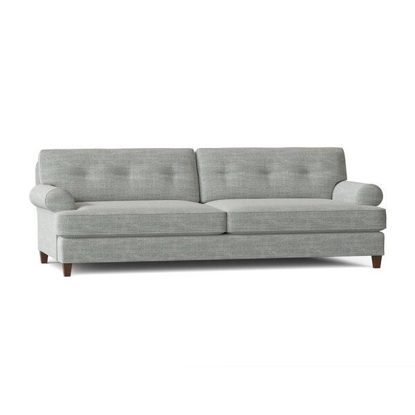 Birch Lane™ Heritage Sofas