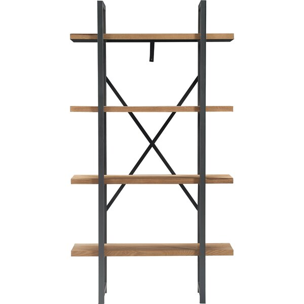 Robson Etagere Bookcase by Tommy Hilfiger