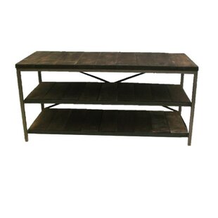 TV Stand REZ Furniture