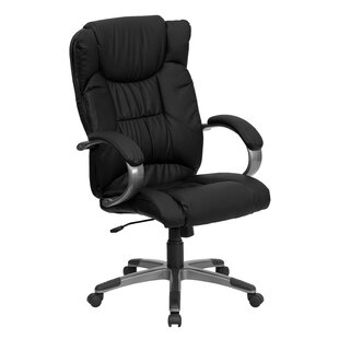 Winnols Executive Chair