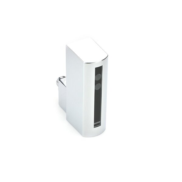 Lloyd Urinal Flush Valve by Toto