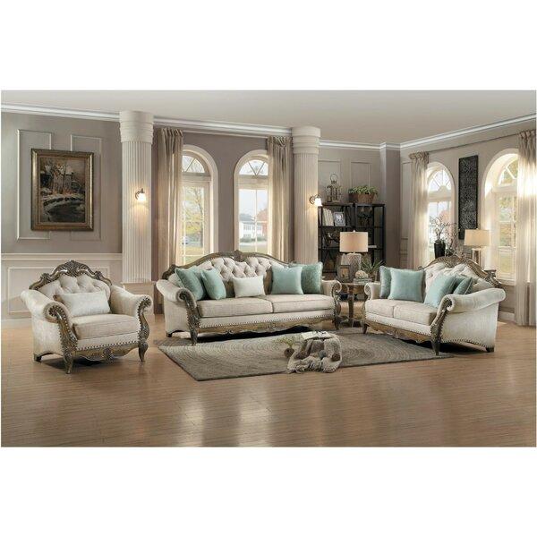 Landyn Living Room Set by Astoria Grand