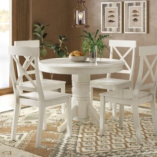 country kitchen table and chairsbakersfield modern home interior rh alltheloveintheworld co