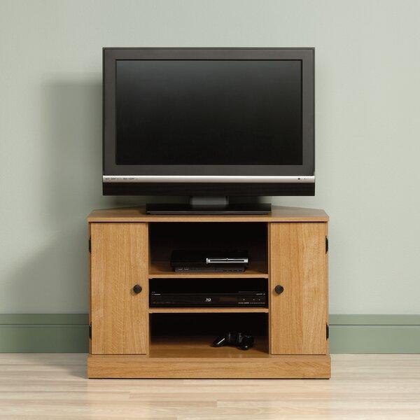 Everett 35 TV Stand by Zipcode Design