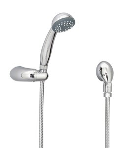 Unity Handheld Shower Head by Symmons