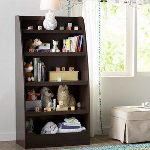 Bookshelves Bookcases Youll Love