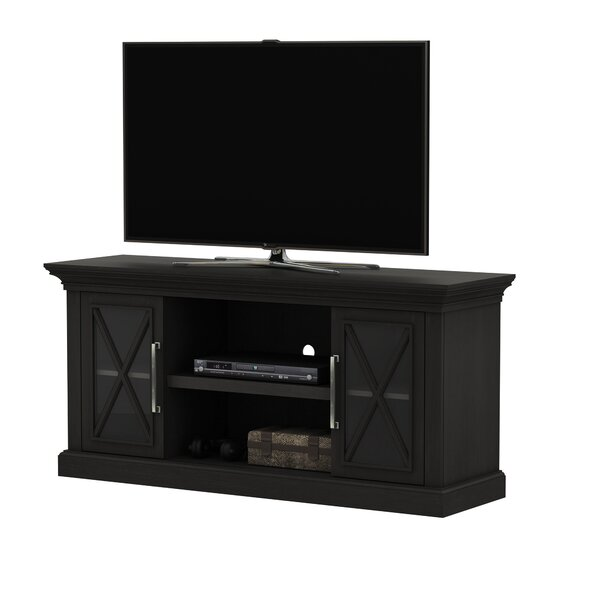 "Loon Peak Blane 58"" Tv Stand & Reviews by Loon Peak"
