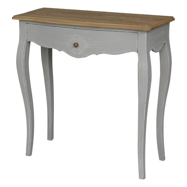 Claude Console Table By August Grove