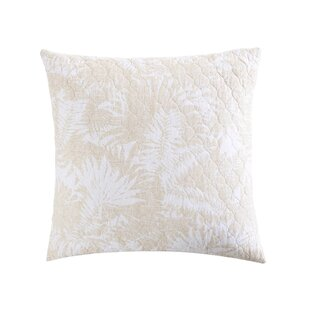 Tommy Bahama Pillow Covers Wayfair