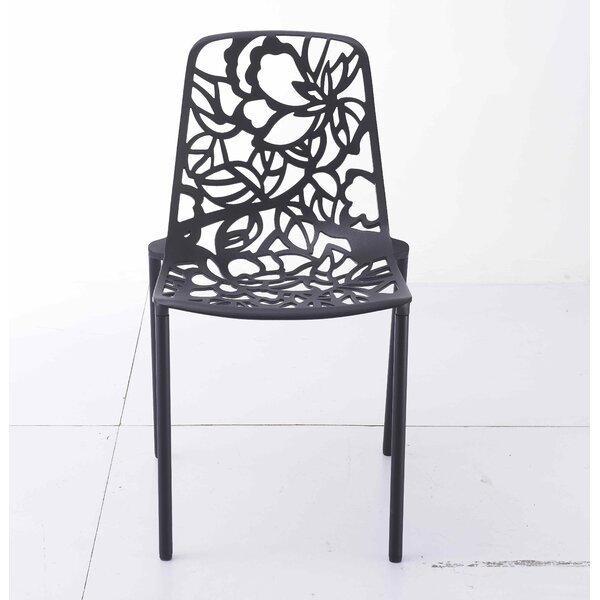 Tree Side Chair by C2A Designs