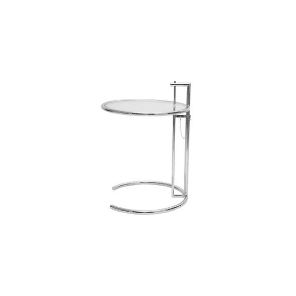 Salgado End Table By Mercer41