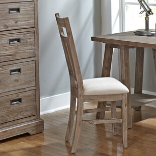 Reviews Elise Side Chair By Grovelane Teen