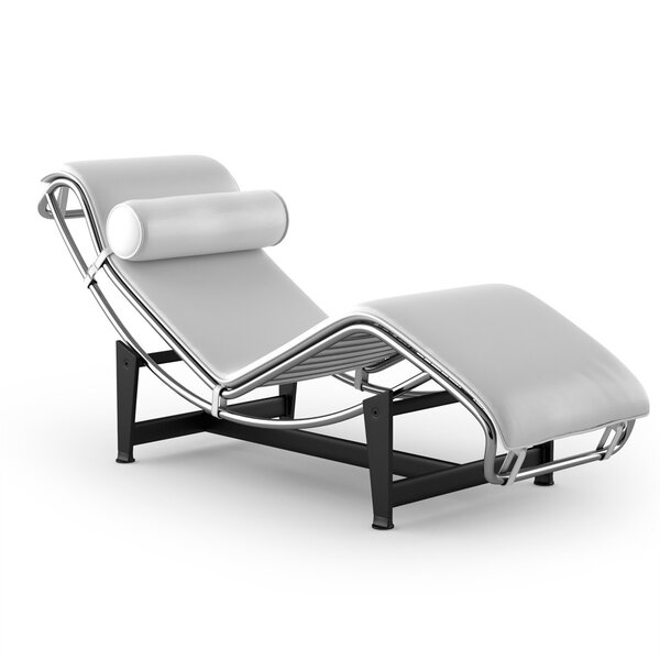 Royston Lounge Chair by Latitude Run