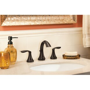 Bronze Bathroom Sink Faucets