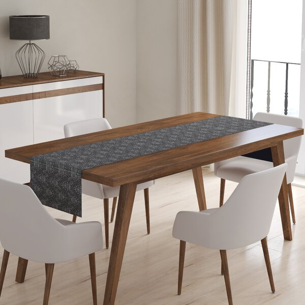 Kinlaw Table Runner by Brayden Studio