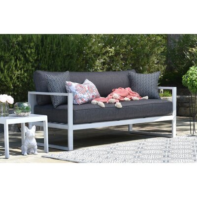 Elle Decor Sofa Cushions Sofas