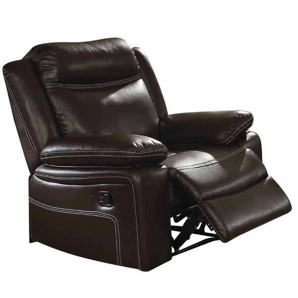 Shaughnessy Manual Recliner W002720960