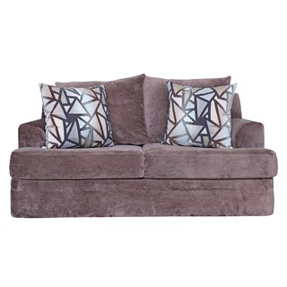 Weyant Sofa by Latitude Run SKU:EA654823 Check Price
