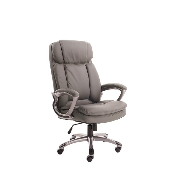 Executive Chair by Serta at Home