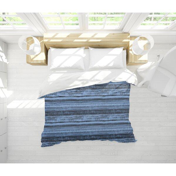 Krugerville Comforter Set
