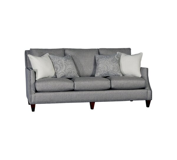 Swansea Sofa by Chelsea Home Furniture