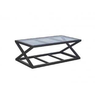 Lomita Coffee Table