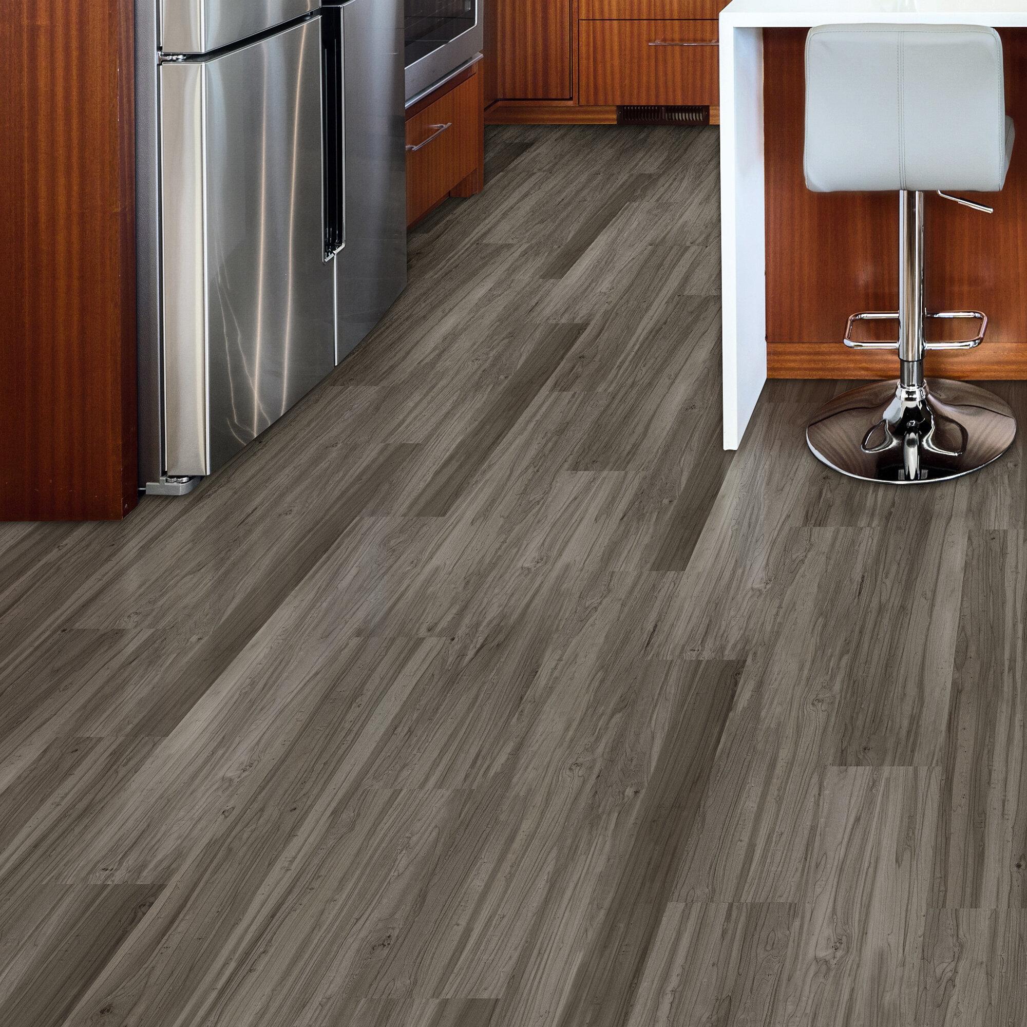 Allure Flooring Gripstrip 6 X