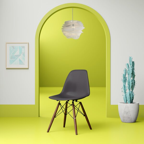 Tanner Side Chair By Hashtag Home
