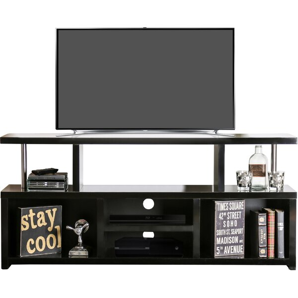 Karl 60 TV Stand by Hokku Designs