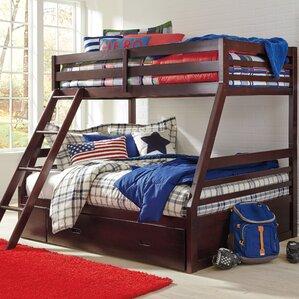 Jaquelin Panels Bunk Bed Accessories by Harriet Bee