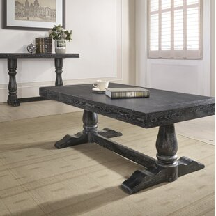 Herefordshire Coffee Table