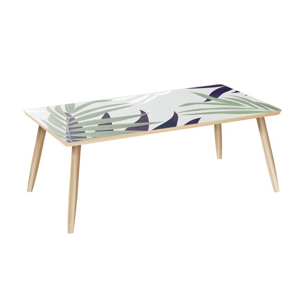 Lauier Coffee Table By Brayden Studio