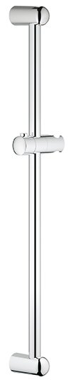 Tempesta 600 Shower Rail by Grohe